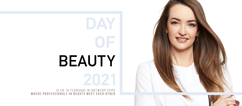 Day of Beauty